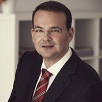 Prof. Dr. med. Michael Staehler