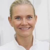 Dr. med. Helene Krause