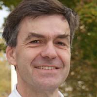 Dr. med. Christoph Biehl