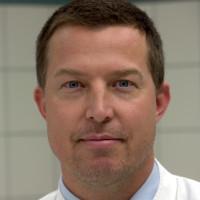 Prof. Dr. med. Goetz Andreas Giessler