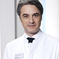Dr. med. Konstantinos Zarras