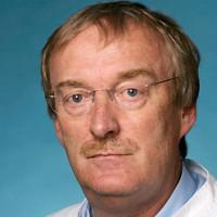 Prof. Dr. med. Joachim Mössner