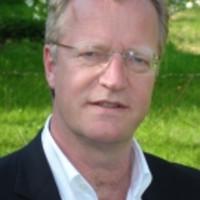Priv.- Doz. Dr. med. Thomas Herzog