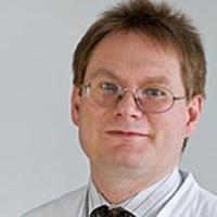 Prof. Dr. med. Uwe Wiegand