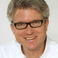 Prof. Dr. med. Peter Weyrich