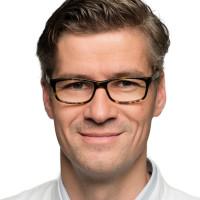 Prof. Dr. med. Jörn Lohmeyer