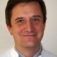 Prof. Dr. Dr. med. Uwe Heemann
