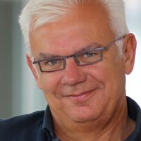 Dr. med. Frank O. Steeb