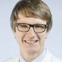 Prof. Dr. med. Michael Dreher