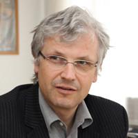 Prof. Dr. med. Matthias Weisbrod