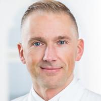 Prof. Dr. med. Jens Höppner