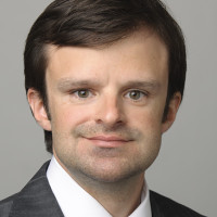 Dr. med. Johann Wasmaier