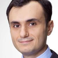 Dr. med. Zaher Swaid