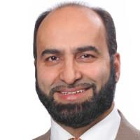 Dr. med. Ahmad Oyais