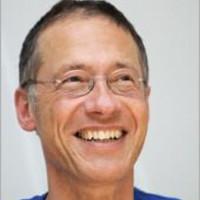 Prof. Dr. med. Horst Sievert