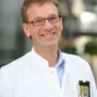 Prof. Dr. med. Reiner Buchhorn