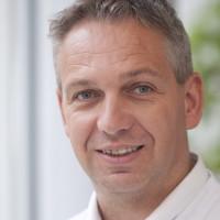 Dr. med. Karl-Otto Kambartel