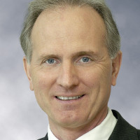 Prof. Dr. med. Stefan Wirth