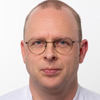 Priv.- Doz. Dr. med. Florian Beigel