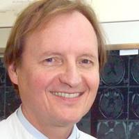 Prof. Dr. med. Günther Gademann