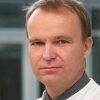 Prof. Dr. med. Oliver Kölbl
