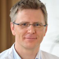Dr. med. Sebastian Hentsch