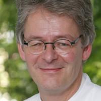 Dr. med. Konrad  Schultz
