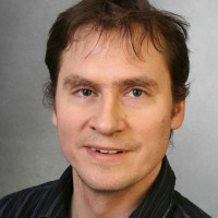 Priv.- Doz. Dr. med. Martin Schmidt-Hieber