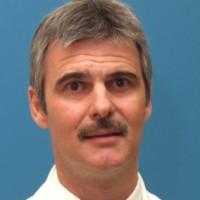 Prof. Dr. med. Detlef Bartsch