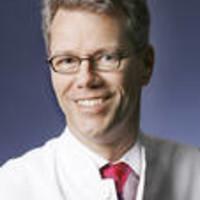 Dr. med. Albrecht Franz Krause-Bergmann