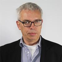 Dr. med. Malte Hegenscheid