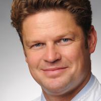 Prof. Dr. med. Justus Strauch