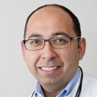 Dr. med. Mete Gök (FEBO)