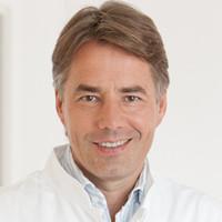 Prof. Dr. med. Dietrich Baumgart