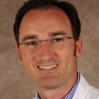 Dr. med. Peter Stollwerck