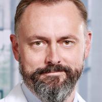 Prof. Dr. med. Lüder H.  Meyer