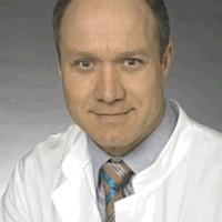 Dr. med. Wolfgang Schiller
