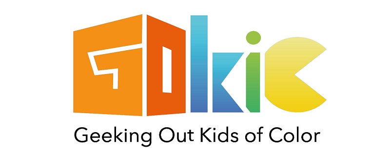 Unity for kids! by Geeking Out Kids of Color | BetterUnite
