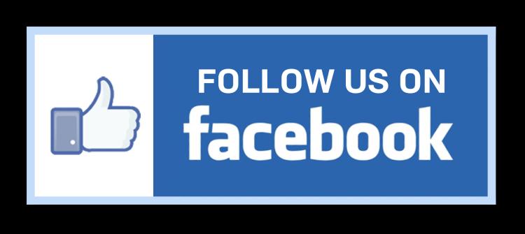 Follow us on Facebook link