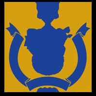 K logo emblem
