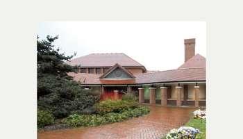 Bedford Crematorium