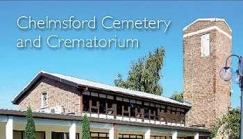 Chelmsford Crematorium