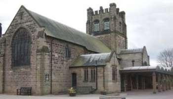 Wilford Hill Crematorium