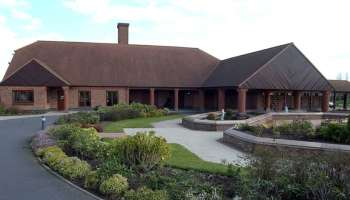 Heart of England Crematorium