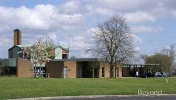 South Bristol Crematorium