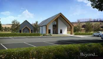 The Vale Crematorium
