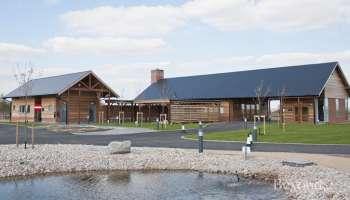 Lichfield & District Crematorium