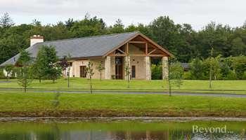 West Lothian Crematorium