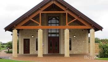 Sedgemoor Crematorium