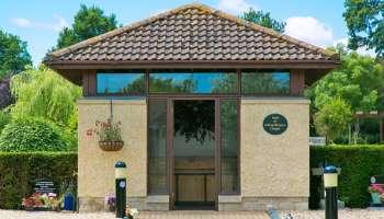 West Wiltshire Crematorium